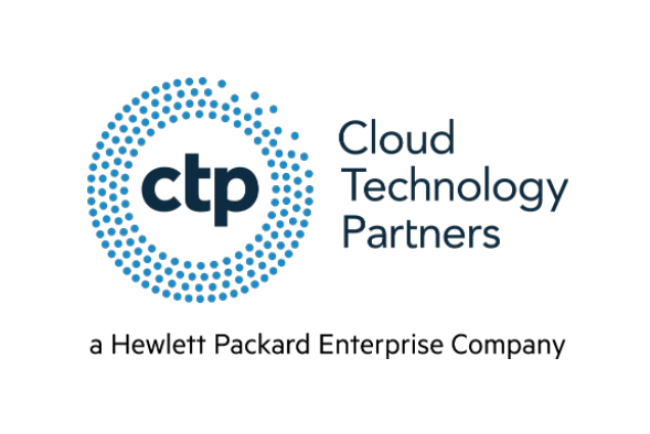 Cloud-Technologiepartner