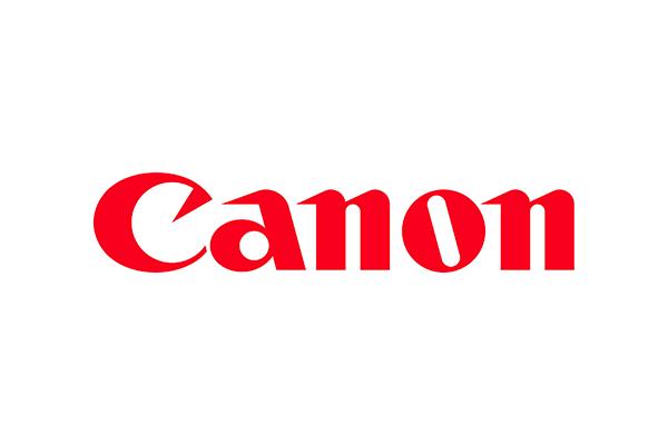 Canon utiliza la CDN para poder ofrecer la mejor experiencia de usuario. Más información »