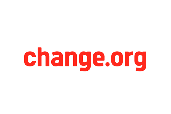 Change.org on AWS