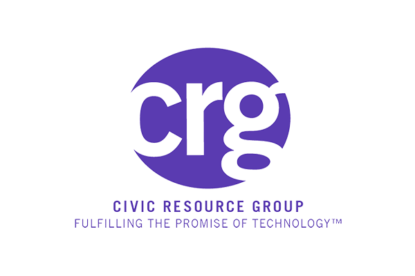 600x400_Civic-Resource-Group