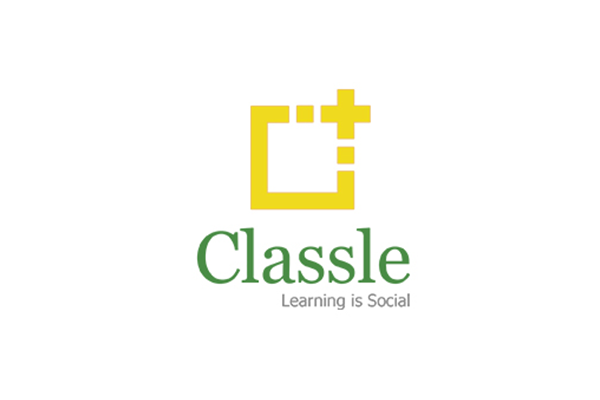 600x400_Classle-Knowledge-Pvt-Ltd_Logo
