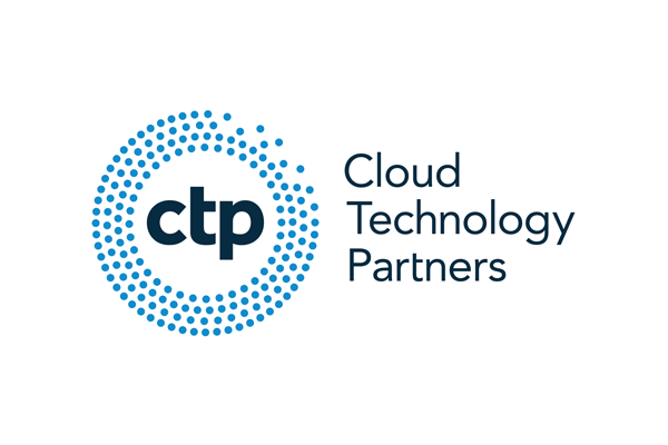 600x400_Cloud-Technology-Partners_Logo