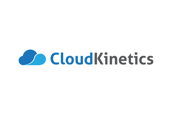 Cloud Kinetics