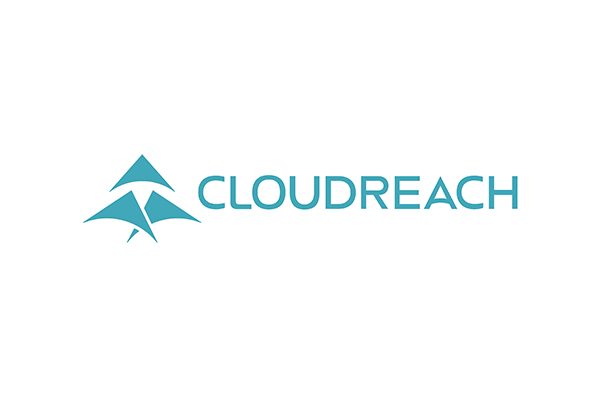 600x400_Cloudreach-UK_Logo
