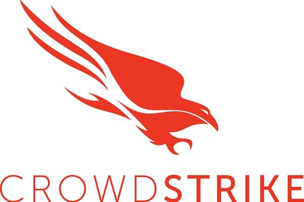 600x400_Crowdstrike_logo