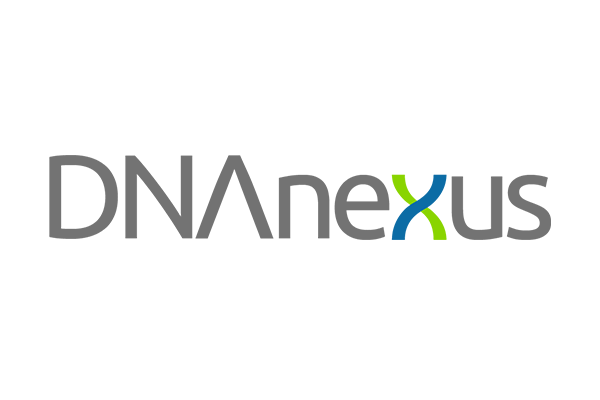 DNA nexus
