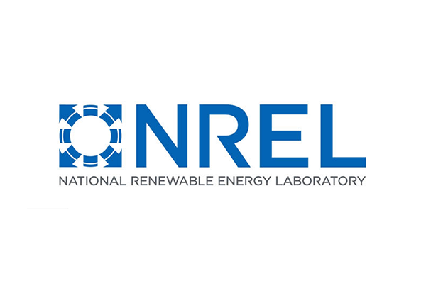 600x400_DOE-NREL-National-Renewable-Energy-Laboratory_Logo