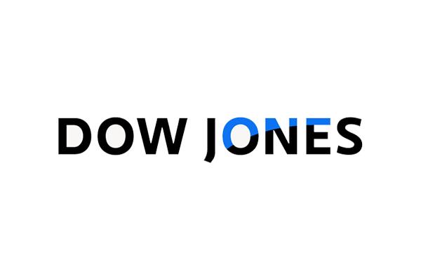 Dow Jones utiliza la CDN de Amazon para administrar picos de tráfico y la seguridad. Más información »