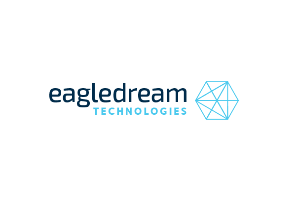 600x400_EagleDream_Logo