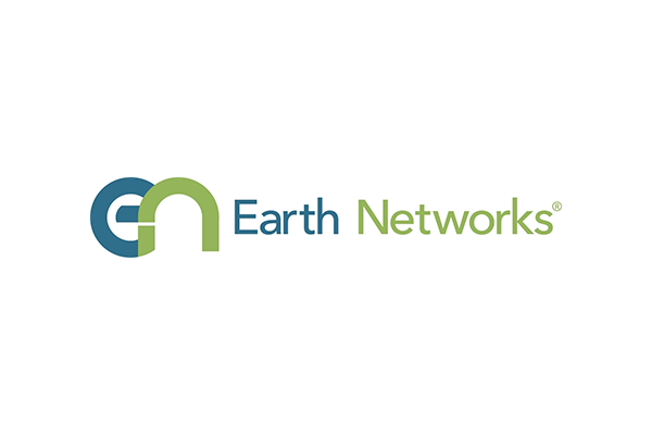 Earth Networks