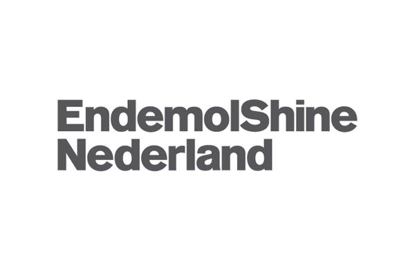 600x400_Endemol-Shine-Nederland_Logo