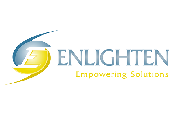 600x400_Enlighten_Logo