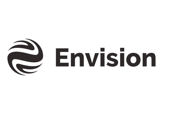 Envision Energy Jiangsu Co Ltd.