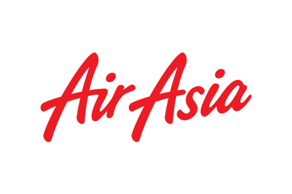600x400_Expedia-AirAsia-SEA_Logo