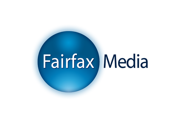 600x400_FAIRFAX-MEDIA-LIMITED_Logo