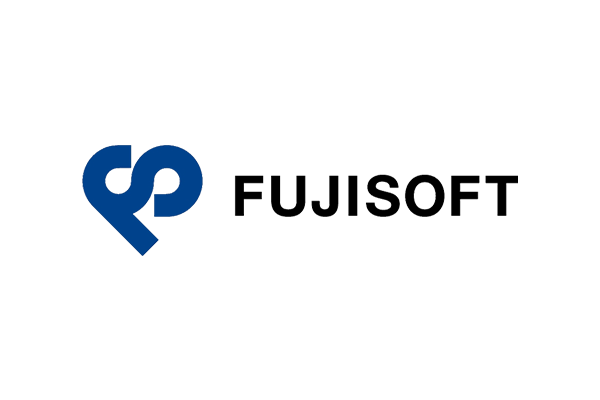 600x400_FUJISOFT-INCORPORATED_Logo