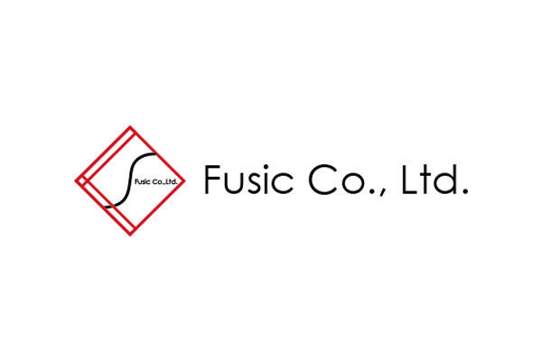 600x400_Fusic-Co_Logo
