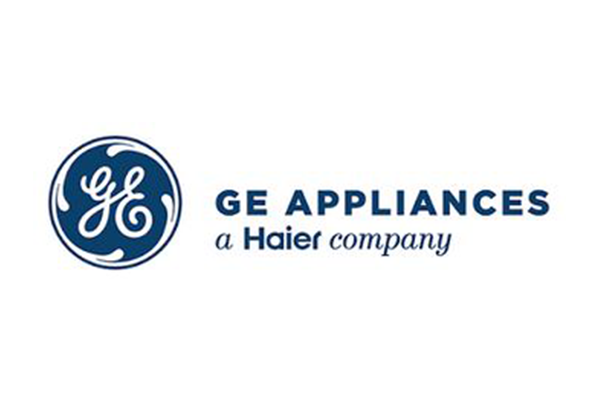 600x400_GE-Appliances_Logo