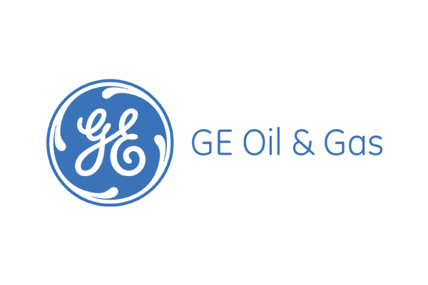600x400_GE-Oil+Gas_Logo