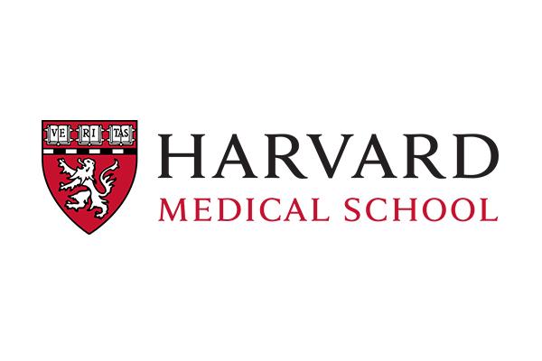 Картинки по запросу гарвард медицина logo