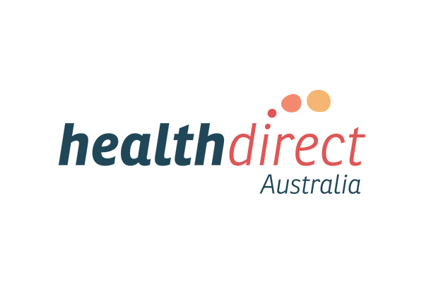 Healthdirect Australia on AWS