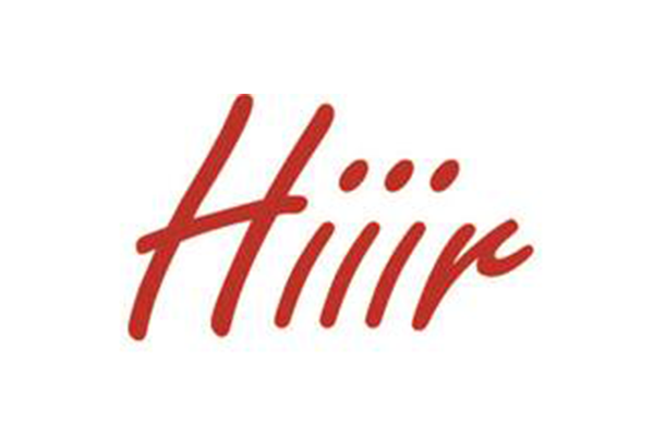 600x400_Hiiir-Inc_Logo
