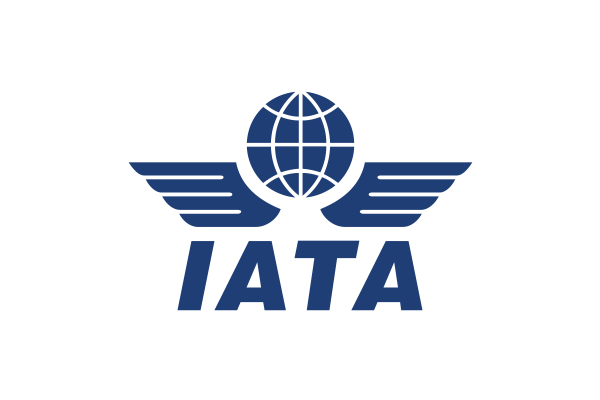 IATA achieves greater flexibility and speed of implementation