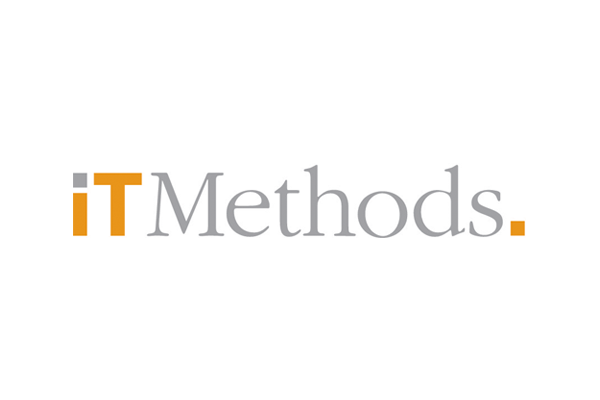 600x400_IT-Methods_Logo