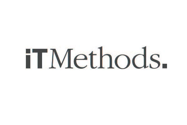 ITMethods