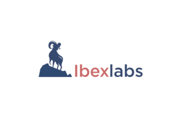 Ibexlabs