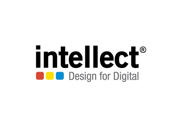 600x400_IntellectDesign_Logo