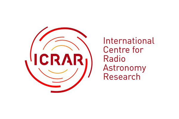 International Centre for Radio Astronomy Research (ICRAR)