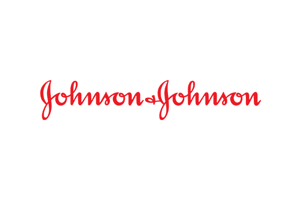 600x400_Johnson-&-Johnson_Logo