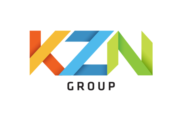 KZN Group