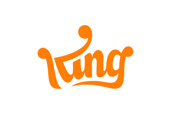 King.com Storage Gateway Testimonial