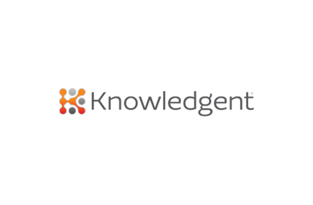 600x400_Knowledgent_Logo
