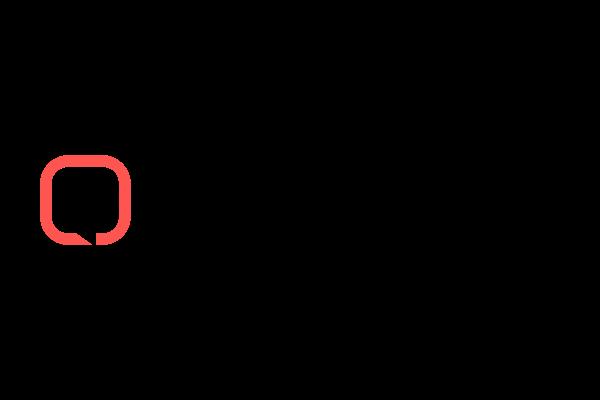 Amazon Connect Partners