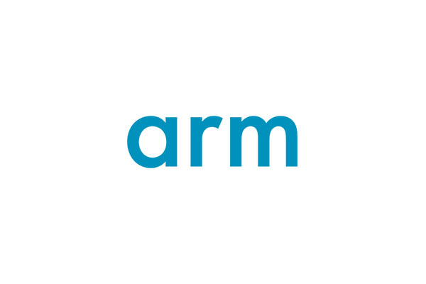 Technology Partner Arm