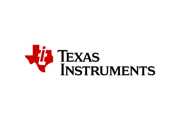 Hardware Partner Texas Instruments