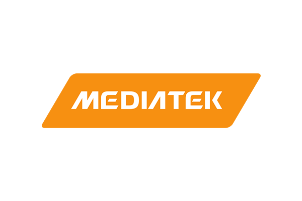 Hardware Partner Mediatek