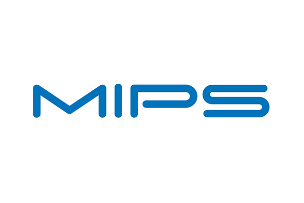 Technology Partner MIPS