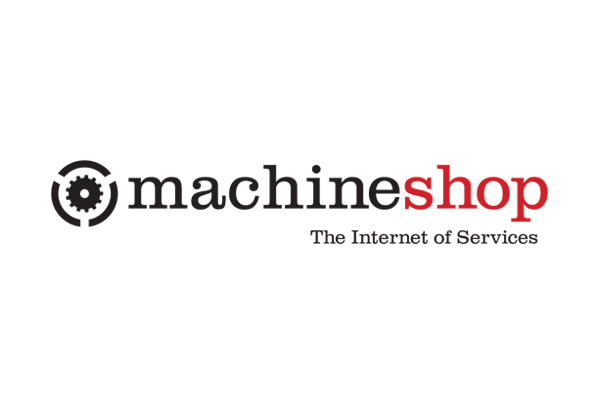 600x400_MachineShop_Logo