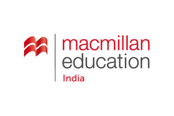 600x400_Macmillan-Publishers-India-Ltd_Logo