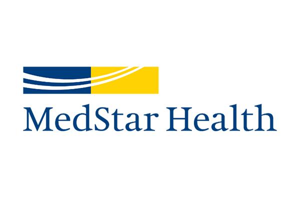 Estudo de caso da AWS: MedStar Health