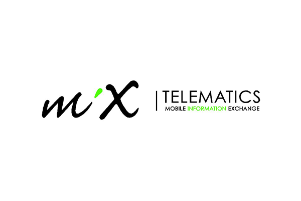 600x400_MiX-Telematics_Logo