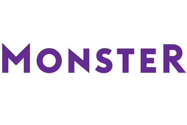 600x400_Monster-Worldwide_Logo