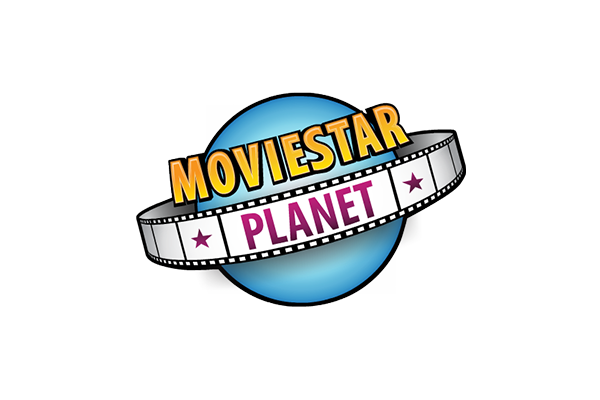 600x400_MovieStarPlanet_Logo
