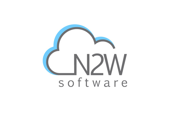 N2WN2W Software