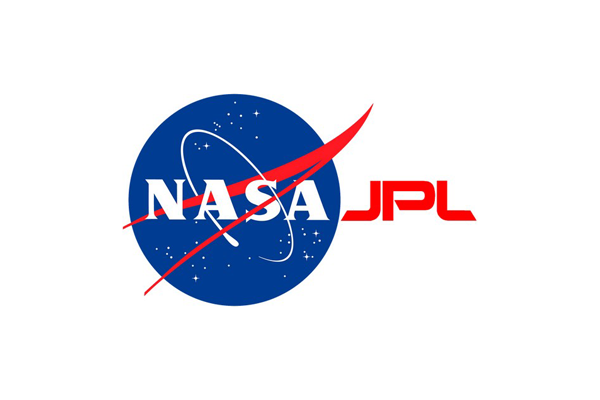 Estudo de caso do NASA JPL