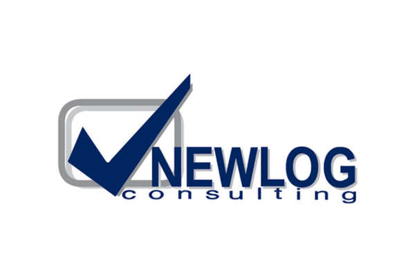 Newlog Consulting